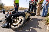 Ventura Motorcycle Attorney