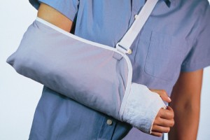 personal-injury-image