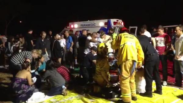 3ad1cbe440 Simi Valley Firework Injury AttorneysVentura Injury Attorney