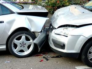 CarAccidentAttorney_ventura_injury_lawyer