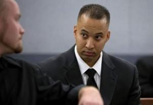 Solomon_Coleman_Metro_Police_Las_Vegas_sexual_harrasment