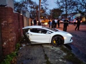 lamborghini_ventura_injury_lawyer_car_accident