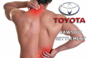 back_pain_neck_pain_Toyota_lawsuit_settlement_ventura_injury_lawyers