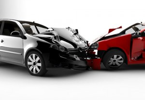 car_accident_injury_las_vegas
